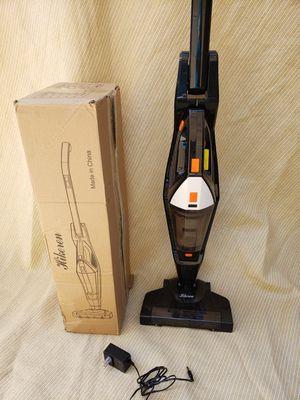 Cordless Vacuum for Sale in Fontana, CA