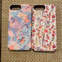 IPhone 7/8+ Cases for Sale in San Diego,  CA