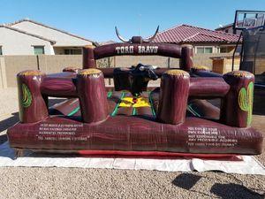 Bull for Sale in Phoenix, AZ