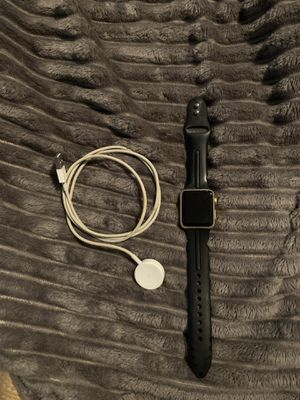 apple watch series 1 for Sale in Riceville, TN