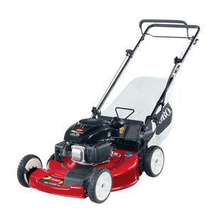 Toro 22inch Recycler-Self Propelled Lawn Mower 149cc 6.75 for Sale in Glendale, AZ