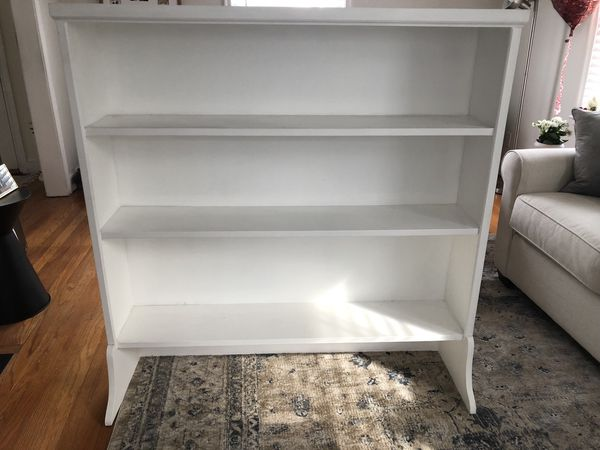 Shelving/ storage for sale