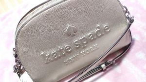 KATE SPADE for Sale in Chicago, IL