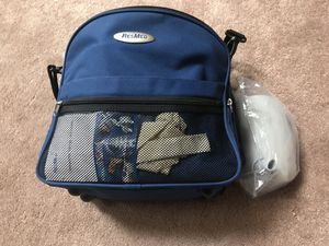 CPAP Machine Resmed S7 Elite for Sale in Duvall, WA