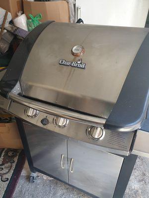 Bbq for sale for Sale in Lodi, CA