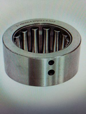 Arctic Cat Crank Bearing for Sale in Weymouth, MA