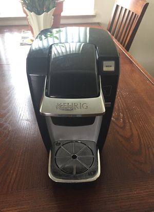 Keurig coffee machine for Sale in Covington, KY