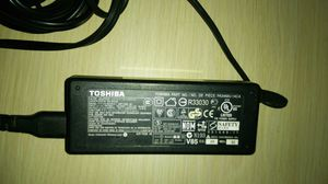 toshiba adp 75sb ab for Sale in North Salt Lake, UT