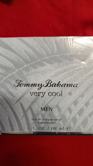 Tommy Bahamas perfume for Sale in Lynwood, CA