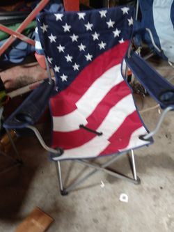 Fold Out Chairs for Sale in Smyrna,  TN