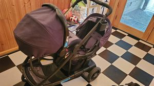 Graco double stroller. for Sale in Germantown, MD