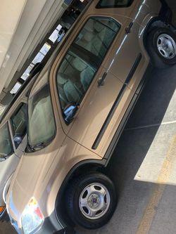 CRV 2004 for Sale in Las Vegas,  NV