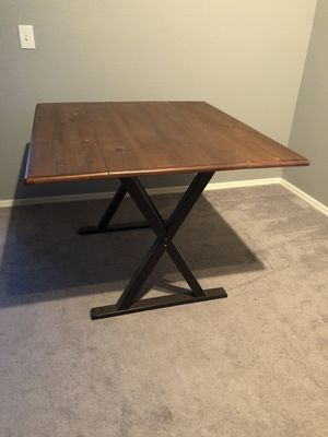 Kitchen table from Target for Sale in Scottsdale, AZ