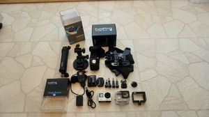 GoPro Hero 4 for Sale in Bird in Hand, PA
