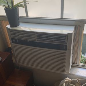 Kenmore Elite Window Ac Unit for Sale in San Diego, CA