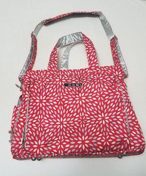 JuJuBe Diaper Bag for Sale in Aberdeen, WA