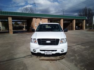 2007 Ford 150 extended cab for Sale in Denison, TX