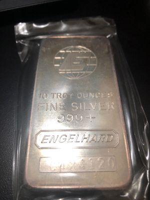 Rare 10 Troy Engelhard for Sale in Boca Raton, FL
