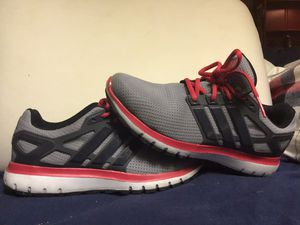 Adidas Shoes Size 8.5 for Sale in East Aurora, NY