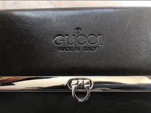 GUCCI Wallet for Sale in San Ramon, CA