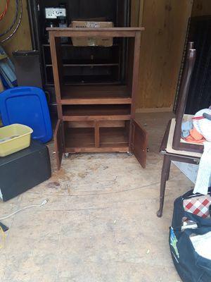 TV Stand for Sale in Ashland, IL