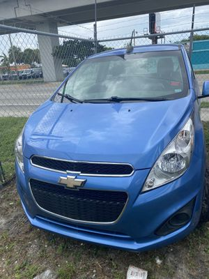 chevy spark 2015 for Sale in Miami, FL