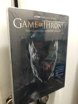 Game of Thrones for Sale in Whittier, CA