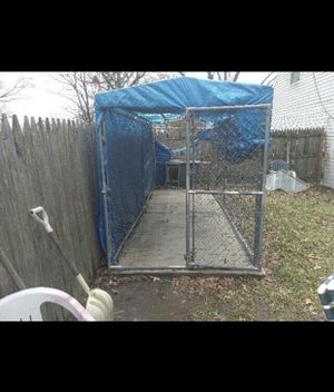 Dog Pen for Sale in Levittown, PA