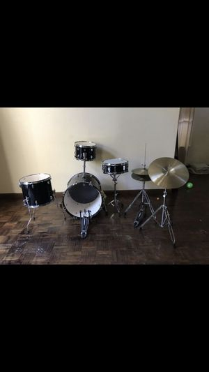 drums for Sale in Stockton, CA