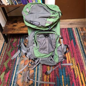 70L REI Backpack for Sale in Woodinville, WA