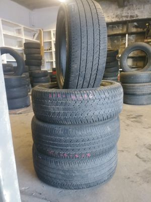 Used tires for Sale in St. Louis, MO