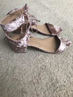 heels for Sale in Springfield, VA
