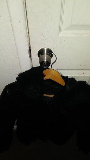 Women rocawear jacket for Sale in Henderson, NV