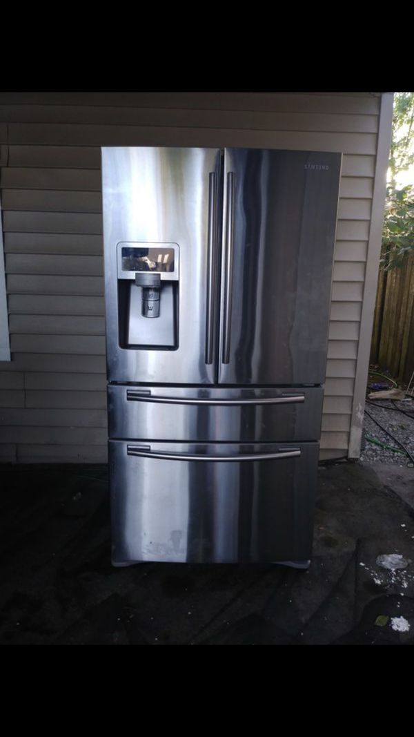 Brand NEW KITCHEN AND HOME APPLIANCES for Sale in ...