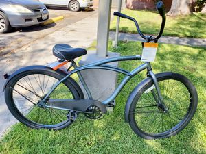NEW HUFFY MENS CRANBROOK LAST ONE !! TODAY FRIDAY FROM 6 AM- IN NORWALK for Sale in Artesia, CA