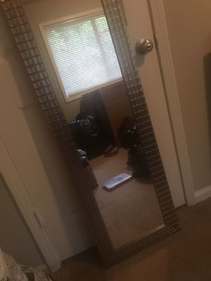 Mirror for Sale in Atlanta, GA