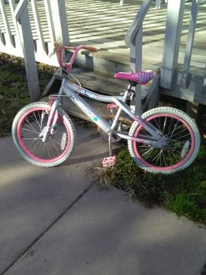 Girls bike for Sale in Rochester, NY