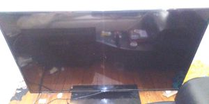 Element 65in flat screen for Sale in Charles Town, WV