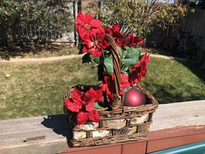 Christmas Decorations for Sale in Lakewood, CO