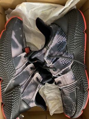 Adidas Prophere || Size 7 for Sale in Stockton, CA