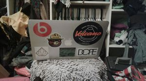 Mac air icore7 2013 550 for Sale in Lodi, CA