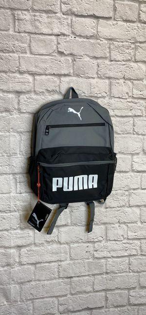 Puma Meridian Jr 16 Backpack New for Sale in Pomona, CA