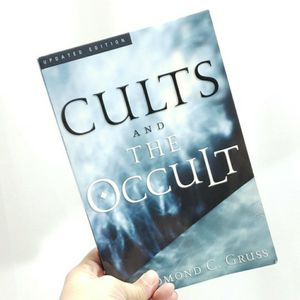 Cults & The Occult for Sale in Redmond, WA