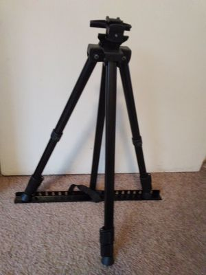 Tripod for Sale in Burien, WA