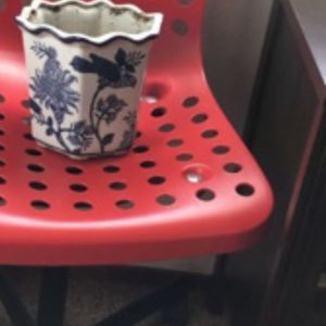 CHAIR - Desk/rolling for Sale in Chico, CA
