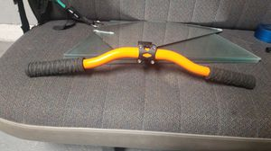 Gt handle bar for Sale in Claremont, CA
