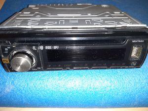 Pioneer CD Receiver for Sale in Phoenix, AZ