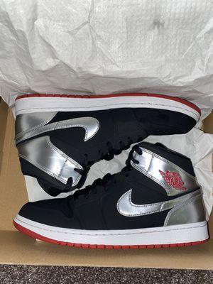 Men Jordan 1's size 11.5 for Sale in Washington, DC