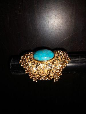 Costume jewelry for Sale in Bullard, TX