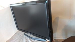 Pc Monitor 28inches Screen Size,1080P Resolution/ With HDMI&VGA Works Great for Sale in San Diego, CA